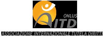 AITD onlus Logo
