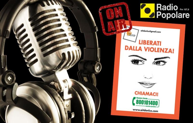 AITD Radio Popolare
